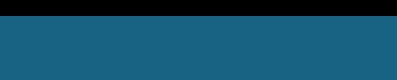 logo-3.4-4