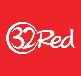 32RedSport