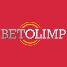 BetOLimp