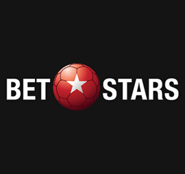 betStars