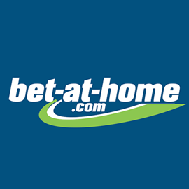 bet_at_home