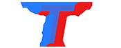 btng-logo