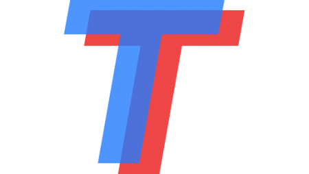 cropped-btng-favicon.png