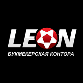 Леон букмекерская контора Украина