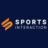 SportsInteraction