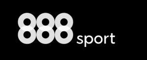 888Sport БК