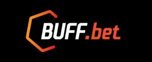 БК Buff-bet