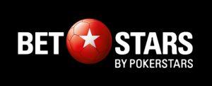 BetStars БК