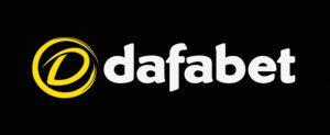 БК Dafabet