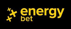 БК EnergyBet