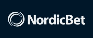 БК Nordicbet