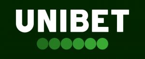 БК Unibet