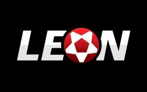 Leon (Леон) БК