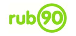 rub90
