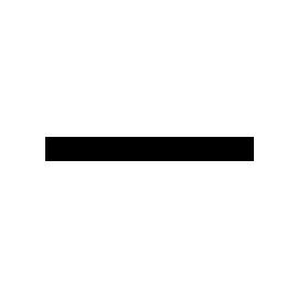 cosmolot