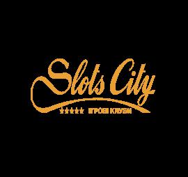 slots-city