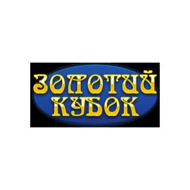 zolotoycubok